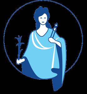 Zahnarztpraxis Ulrike Szuwart und Michael Müller - Logo
