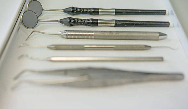 Zahnarztpraxis Szuwart Müller